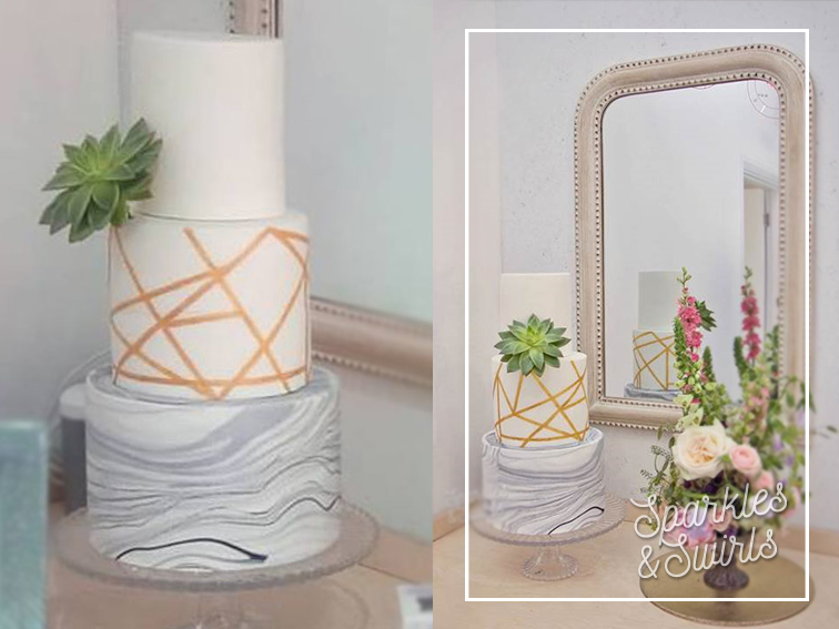 Sparkles_and_swirls_londons_best_wedding_cake_1111